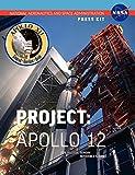 Apollo 12: The Official NASA Press Kit