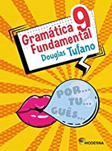 Gramática Fundamental 9