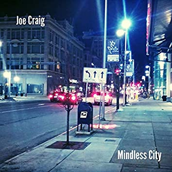 Mindless City