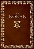 Der Koran - Bernhard Uhde
