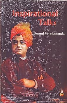 Unknown Binding Inspirational Talks Book