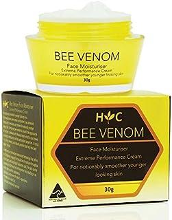Healthy Care Bee Venom Face Moisturizer 30 grams