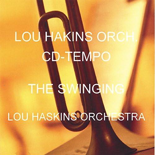 Lou Haskins