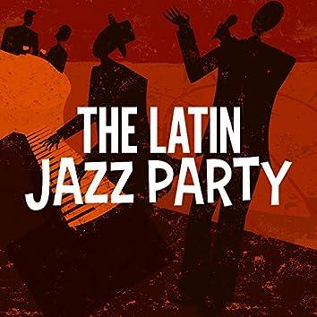 The Latin Jazz Party