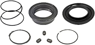 AW33102 New Collar Repair Kit Made to Fit John Deere Tractor Rotary Cutter 2018