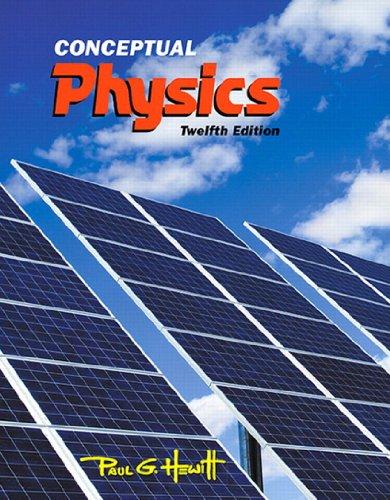 Conceptual Physics (2-downloads)