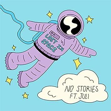 Lost in Space (feat. Juli)