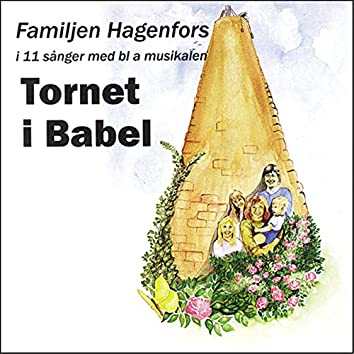 Tornet i Babel