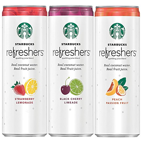Up to 43% Off Beverages from Perrier, Rockstar, V8, and MORE