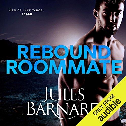 Rebound Roommate Titelbild