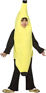 Best toddler banana costume Reviews