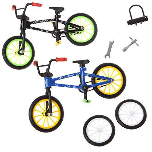 Autone Mountain Bike eccellente funzionale giocattoli in metallo, mini sport estremi Cool Boy giocattolo creativo