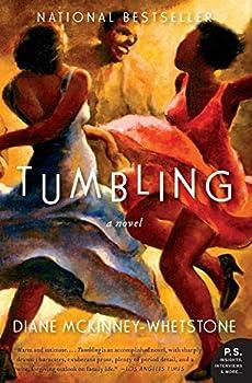 Tumbling  A Novel