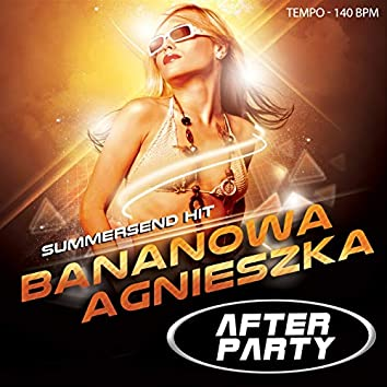 Bananowa Agnieszka  (Instrumental)