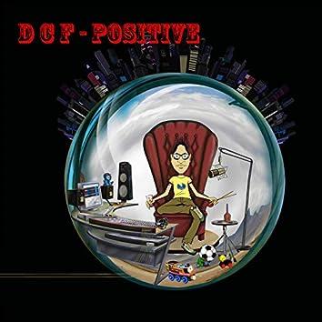 DCF - Positive