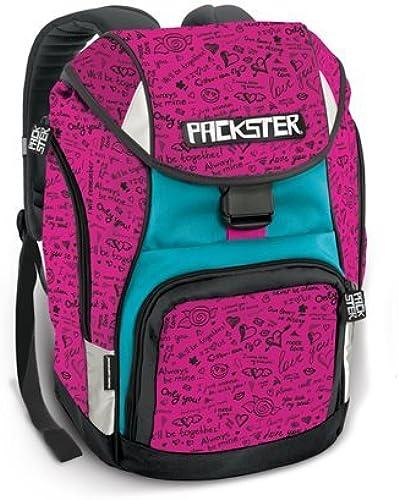 cartorama 01061122 cartorama 01061122 rucksack packster madchen, schriftsteller