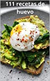 111 recetas de huevo