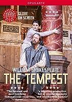 The Tempest: Shakespeare's Globe [Region 2] [DVD]