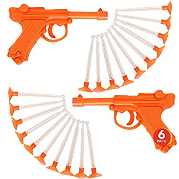 toy guns for free