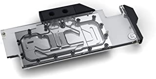waterblock for rtx 2080
