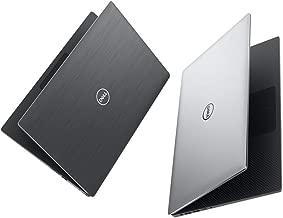 Dell Precision M5530 Intel Core i7-8850H X6 2.6GHz 32GB 1TB SSD, Silver (Renewed)
