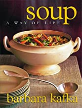 Best the soup the way Reviews