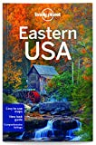 Eastern USA 3 (Country Regional Guides)