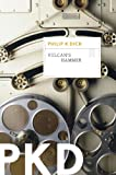 Vulcan's Hammer (English Edition)