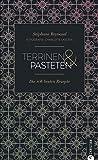Terrinen & Pasteten: Die 106 besten Rezepte