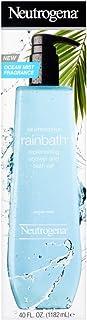 Neutrogena Rainbath Ocean 1182 ml