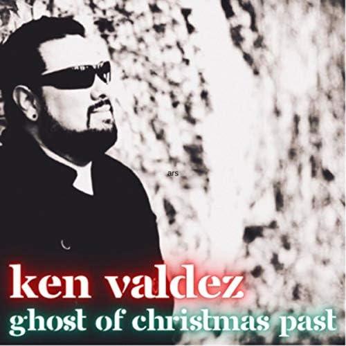 Ken Valdez