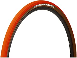 GRAVELKING Slick Tread Aramid Tire in 3 Sizes and 4 Colors