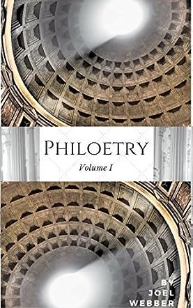 Philoetry