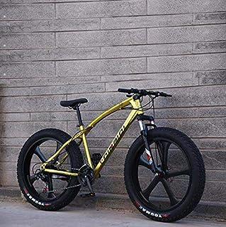 Amazon.es: mtb 29 bicicletas carbono - De montaña / Bicicletas ...