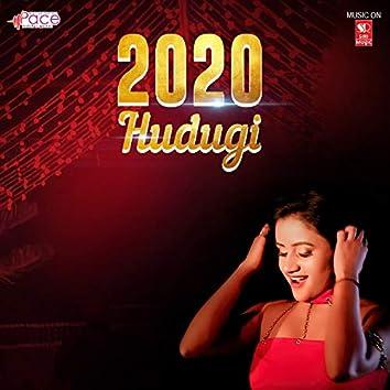 2020 Hudugi