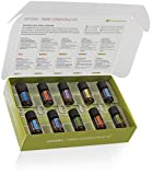doTERRA - Family Essential Kit