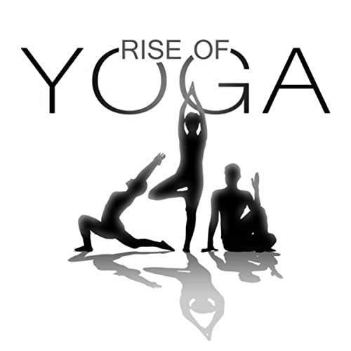 Good Morning Sun Yoga by Yoga Meditation Music Set on Amazon ...