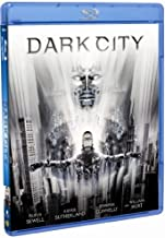 Dark City Blu-Ray
