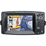 HUMMINBIRD 409120-1 859ci HD Fishfinder & GPS Combo