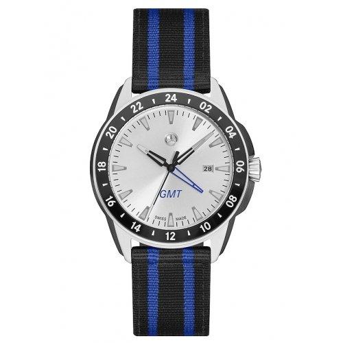 Reloj De Pulsera Sportive Young GMT | Original de Mercedes Benz