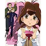 【Amazon.co.jp・公式ショップ限定】十兵衛ちゃん -ラブリー眼帯の秘密- Blu-ray BOX (特装限定版)