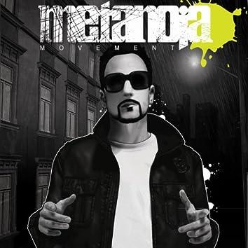 Das Metanoia Movement