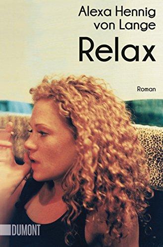 Relax: Roman
