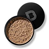 Black Opal 0.3 Ounce Invisible Oil Blocking Loose Powder