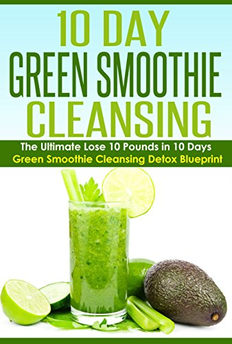 10+day+detox+diet+for+weight+loss