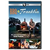 Bbq With Franklin [DVD] [Import]