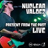 Present from the Past Live