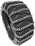 TireChain.com Agricultural Tractor & Farm Equipment Snow Chains