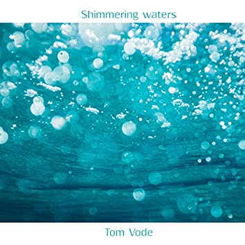 Shimmering Waters