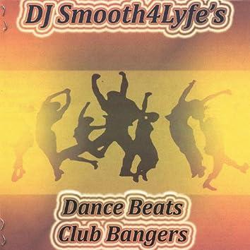 Dance Beats & Club Bangers